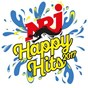 Compilation Nrj happy hits 2017 avec Matt Houston / Luis Fonsi / Daddy Yankee / Katy Perry / Migos...