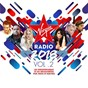 Compilation Virgin radio 2018 vol. 2 avec Brigitte / Purple Disco Machine / Pink / Imagine Dragons / Louane...