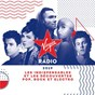 Compilation Virgin radio 2019 avec Ofenbach / Kygo / Imagine Dragons / Maroon 5 / Jonas Blue...