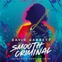 Album Smooth criminal (acoustic version 2018) de David Garrett