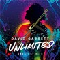 Album Unlimited - greatest hits de David Garrett