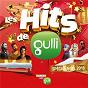 Compilation Les Hits de Gulli spécial Noël 2018 avec Boostee / Kendji Girac / Vegedream / Shawn Mendes / MHD...