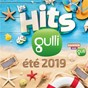 Compilation Les hits de gulli eté 2019 avec Angèle / M. Pokora / Sam Smith / Normani / Imagine Dragons...