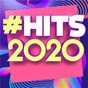 Compilation #Hits 2020 avec Keen' V / Vitaa / Slimane / DJ Snake / J Balvin...