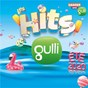Compilation Les hits de gulli été 2020 avec Little MIX / Kendji Girac / The Weeknd / Vitaa / Slimane...