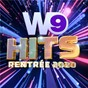 Compilation W9 Hits rentrée 2020 avec Sebastián Yatra / Topic / A7s / Hatik / The Weeknd...