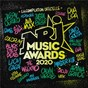 Compilation NRJ Music Awards 2020 avec One Republic / Master Kg / Jason Derulo / Kendji Girac / Maître Gims...