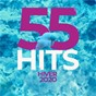 Compilation 55 Hits Hiver 2020 avec Surf Mesa / Franglish / Hatik / The Weeknd / Kendji Girac...