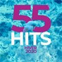 Compilation 55 Hits Hiver 2020 avec Billie Eilish / Franglish / Hatik / The Weeknd / Kendji Girac...