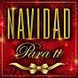 Compilation Navidad Para Ti avec Los Socios del Ritmo / Banda Los Sebastianes / Cristian Jacobo / Geru Y Su Legión 7 / Jary Franco...