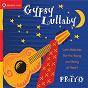 Album Gypsy lullaby de Priyo