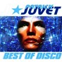 Album Best Of Disco de Patrick Juvet