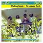 Album Fire house rock de Wailing Souls