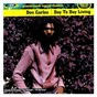 Album Day To Day Living de Don Carlos
