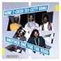Album Another one for the road de Home T, Cocoa Tea, Cutty Ranks