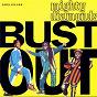 Album Bust Out de The Mighty Diamonds