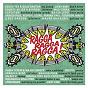 Compilation Ragga ragga ragga avec Brian & Tony Gold / Jigsy King / Capleton / Galaxy P / Bounty Killer...