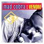 Album Venom de Mad Cobra