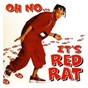 Album Oh no it's red rat de Red Rat