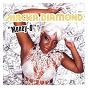 Album Money-o de Macka Diamond