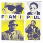 Album Reggae Legends - Frankie Paul de Frankie Paul