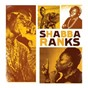 Album Reggae legends: shabba ranks de Shabba Ranks