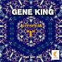 "Album ""I"" de Gene King"
