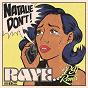 Album Natalie Don't (PS1 Remix) de Raye