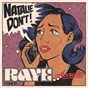 Album Natalie Don't (Acoustic) de Raye