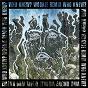 Album Who knew? (wookie remix) de Disclosure / Mick Jenkins