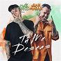 Album Tú Me Deseas de José de Rico / Juan Magán