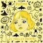 Album Les failles cachées (halloween version) de Pomme