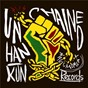 Album Unchained de Han Kun