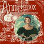 Album Dido's Lament de Annie Lennox