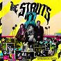 Album I Hate How Much I Want You de The Struts / Phil Collen / Joe Elliott