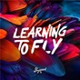 Album Learning To Fly de Sheppard
