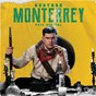 Album Monterrey de Guaynaa / Pain Digital