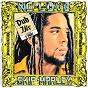 Album No Love (Dub Mix) de Skip Marley
