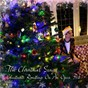 Album The Christmas Song (Chestnuts Roasting On An Open Fire) de Jacob Collier