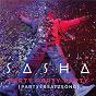 Album PARTY PARTY PARTY (Partyersatzsong) de Sasha