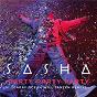Album PARTY PARTY PARTY (Garry Ocean Will Tanzen Remix) de Sasha