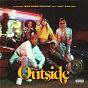 Album Outside de Joey Bada$$ / Westside Boogie