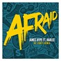 Album Afraid (KC Lights Remix) de James Hype