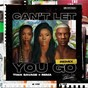 Album Can't Let You Go (Remix) de Stefflon Don / Tiwa Savage / Rema