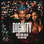 Album Dignity de Angélique Kidjo / Yemi Alade