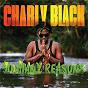 Album So Many Reasons de Charly Black