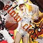 Album Slow Clap de Gwen Stefani