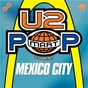 Album The Virtual Road - PopMart Live From Mexico City EP (Remastered 2021) de U2
