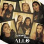 Album Allo de Marwa Loud / Eva