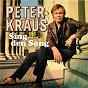 Album Sing den Song de Peter Kraus